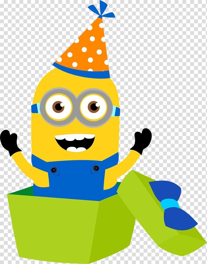 bob the minion youtube minions stuart the minion birthday