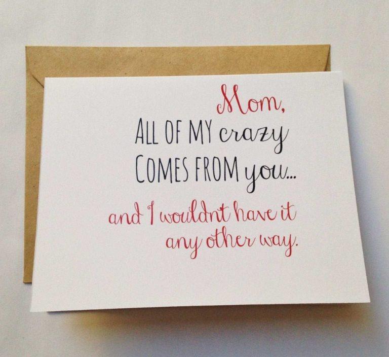breathtaking mothers birthday card mom birthday card 3d pop
