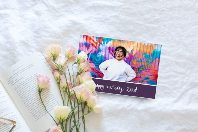 diy birthday cards ideas tips and step step guide