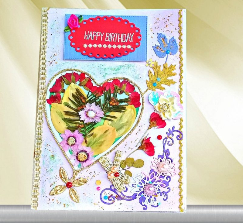 happy birthday cards mom birthday cards wife birthday