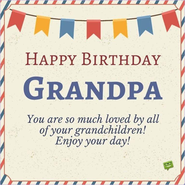 happy birthday grandpa quotes beautiful grandma birthday