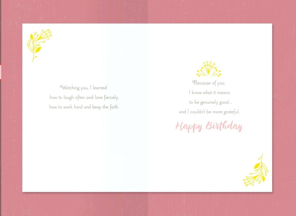 online birthday cards for mom beauceplus