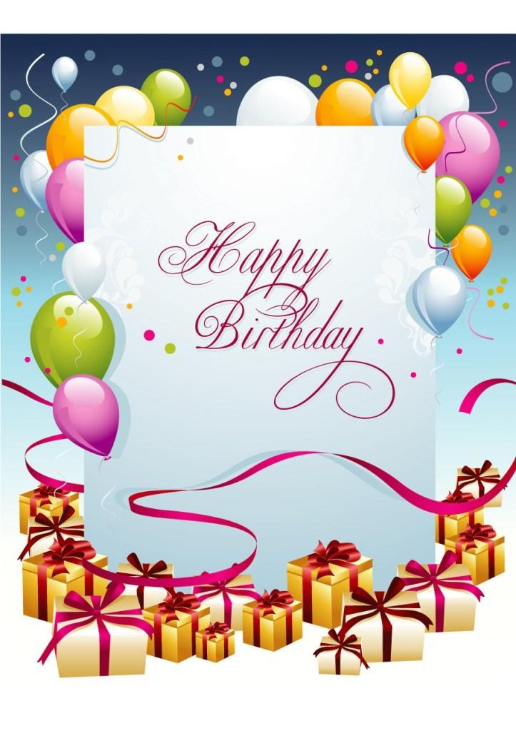 birth day card download hoyukwesternscandinavia