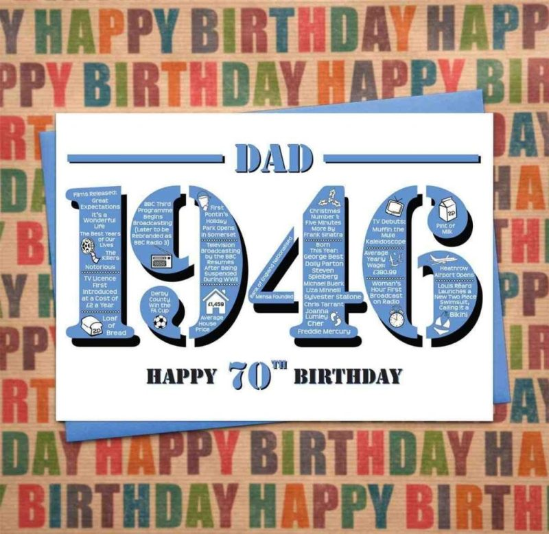 birthday greeting cards for son free cards jeff gordon