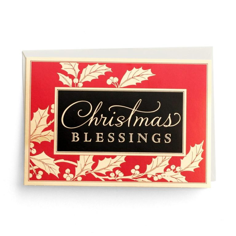 christian cards inspirational gifts home decor and more