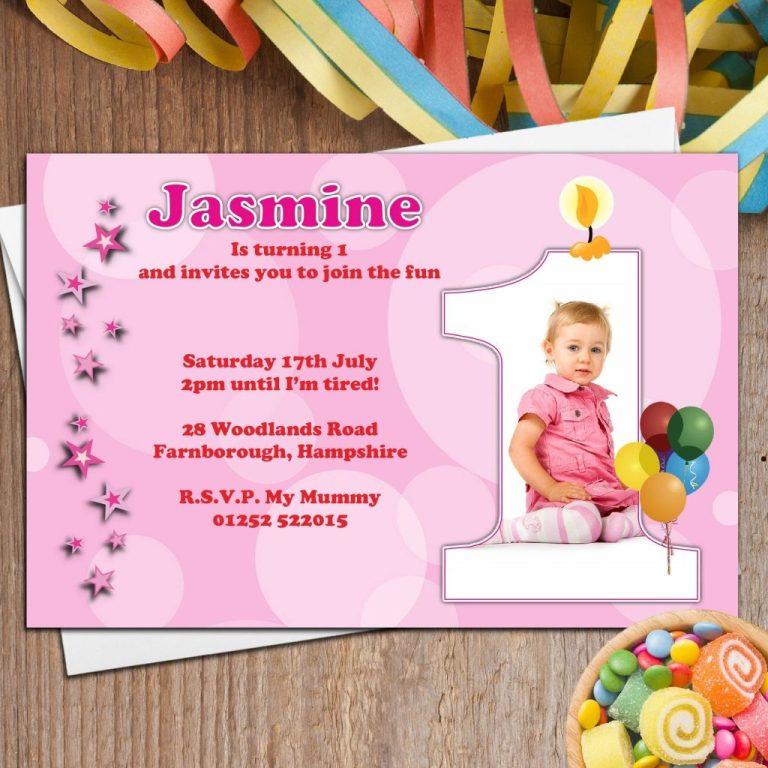 easy and fun printable ba birthday cards helloma