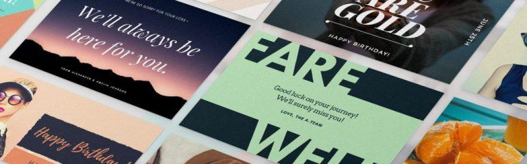 free online card maker create custom designs online canva