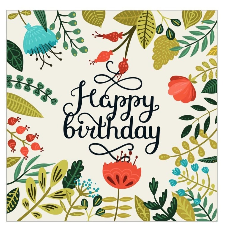 free printable birthday cards for adults hoyuk