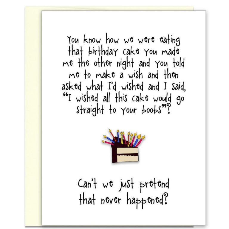 greeting cards invitations greeting cards party supply