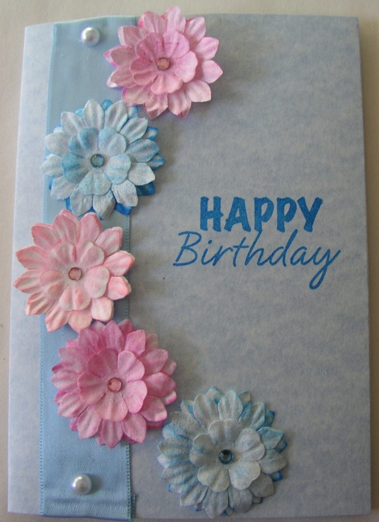 home design image ideas homemade card ideas