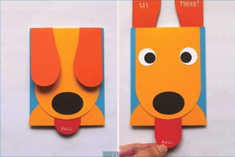 make your own cards 101 great ideas for every occasion