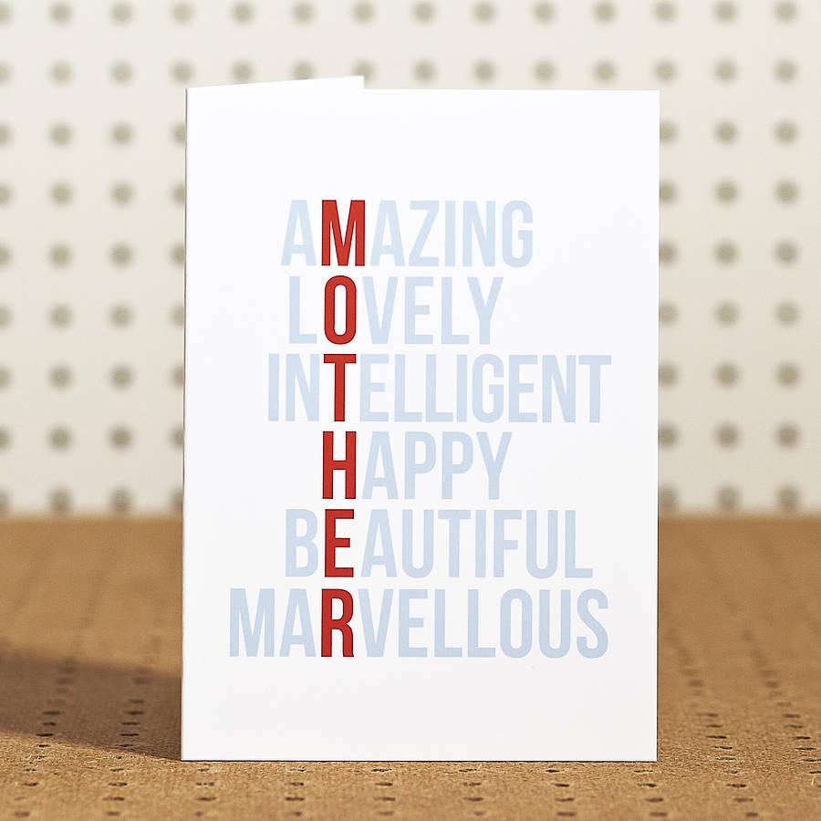 mother cards hoyukwesternscandinavia