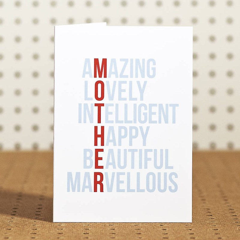 mother cards hoyukwesternscandinavia