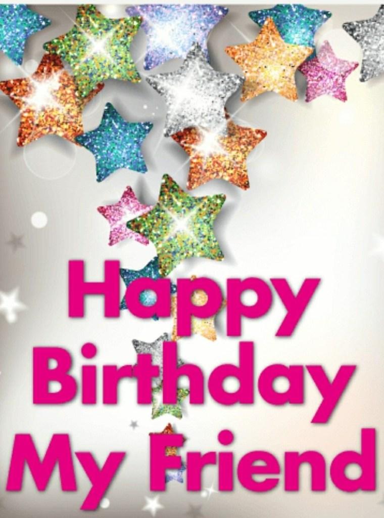 pin chrystal burd on birthdays happy birthday greetings