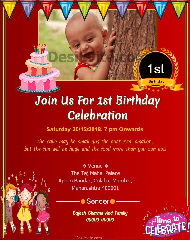 pin desievite admin on birthday invitation ecard maker
