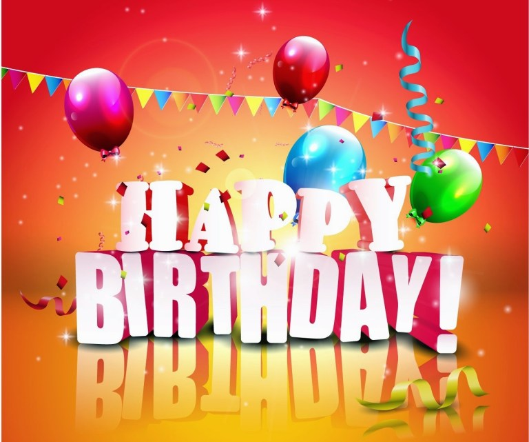 birthday cards for friends for sister for brother images for