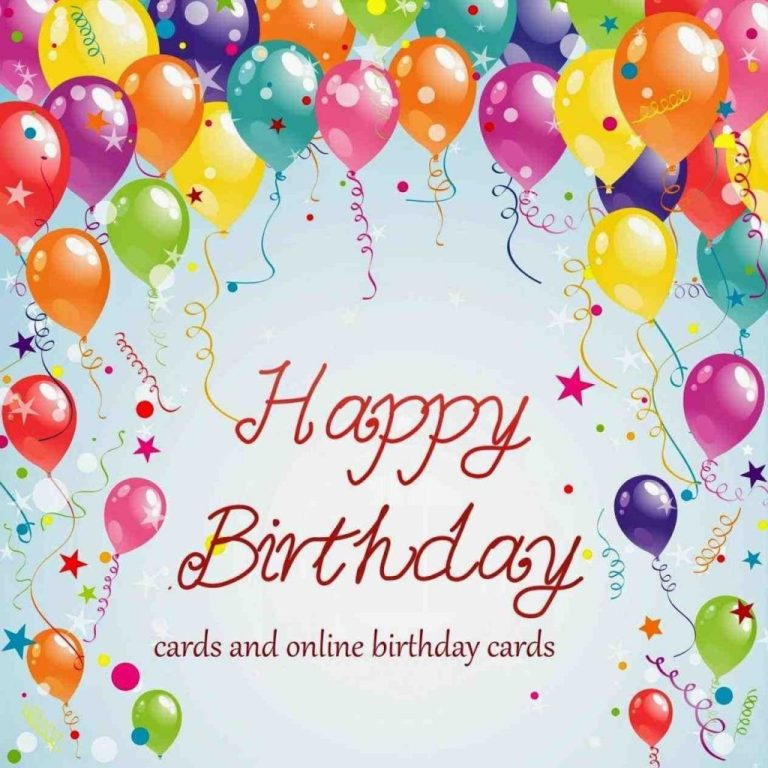 birthday greeting card design online hunkie