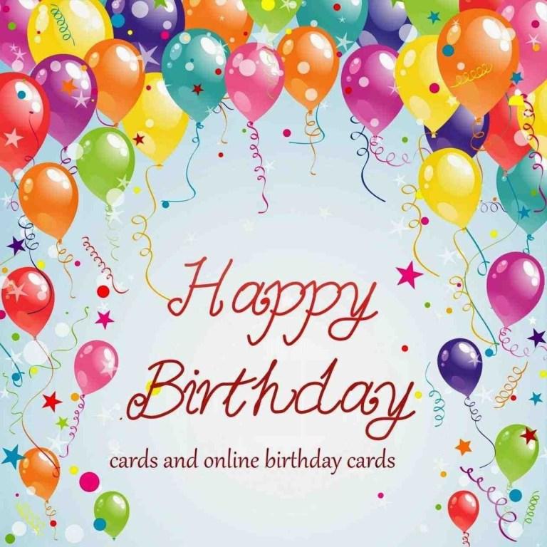 birthday greeting card design online hunkie