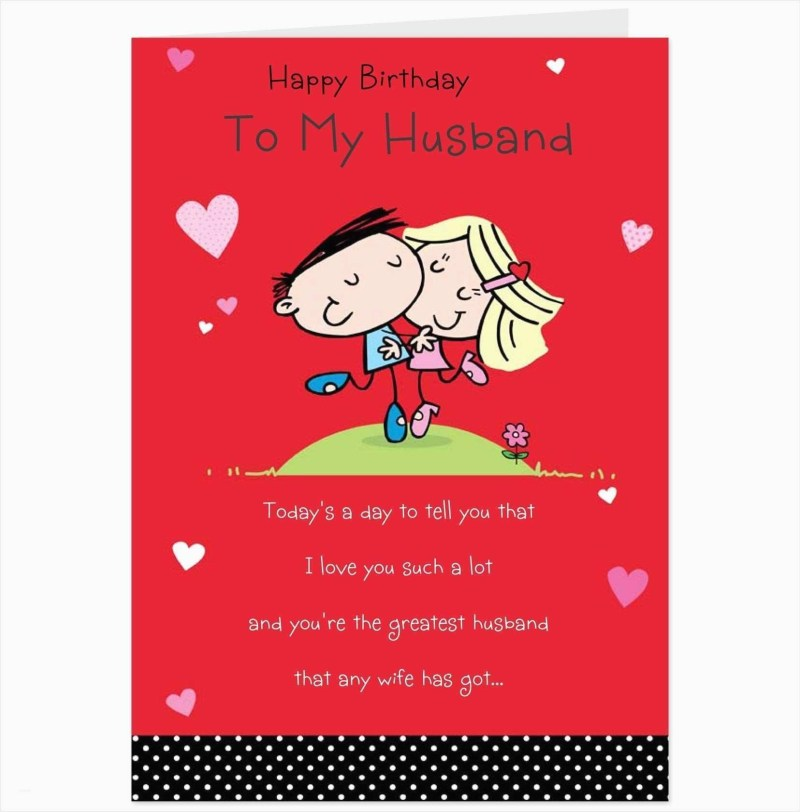 birthday wishes for husband with romantic awesome romantic