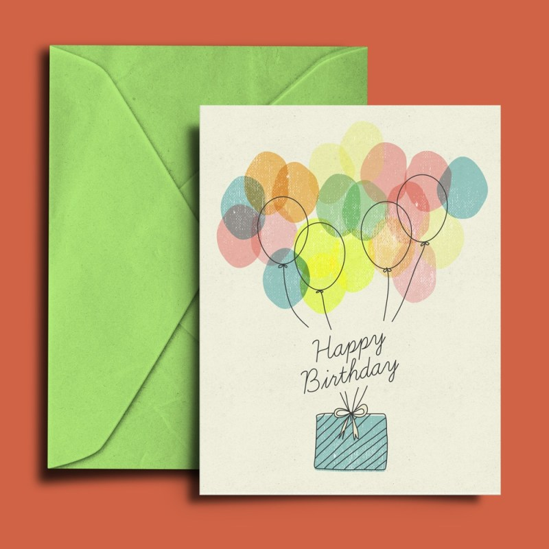 card printing seattle custom greeting cards alphagraphics