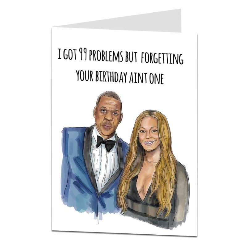 details about funny birthday card for men women perfect for 21st 30th 40th cool quirky unusual