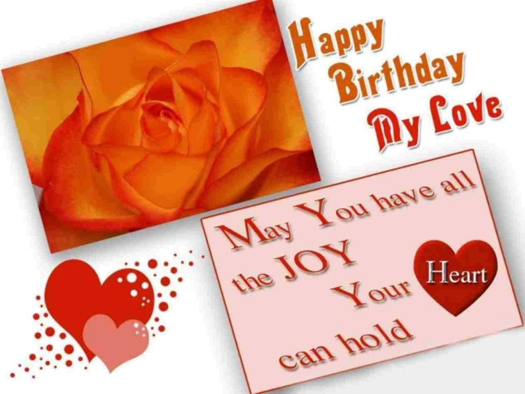 download full view download animated birthday cards free