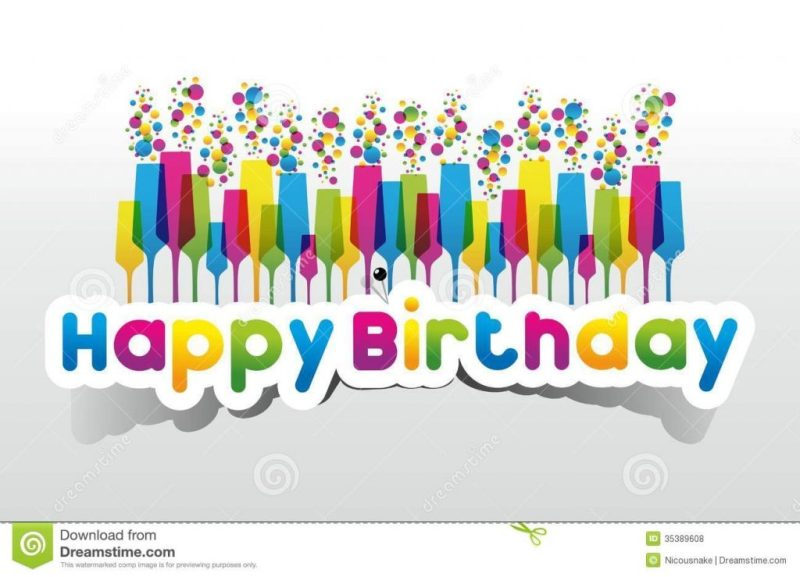 fantastic free email birthday cards 6 a fantastic day