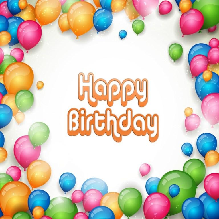 free birthday ecards greeting birthday cards elsoar