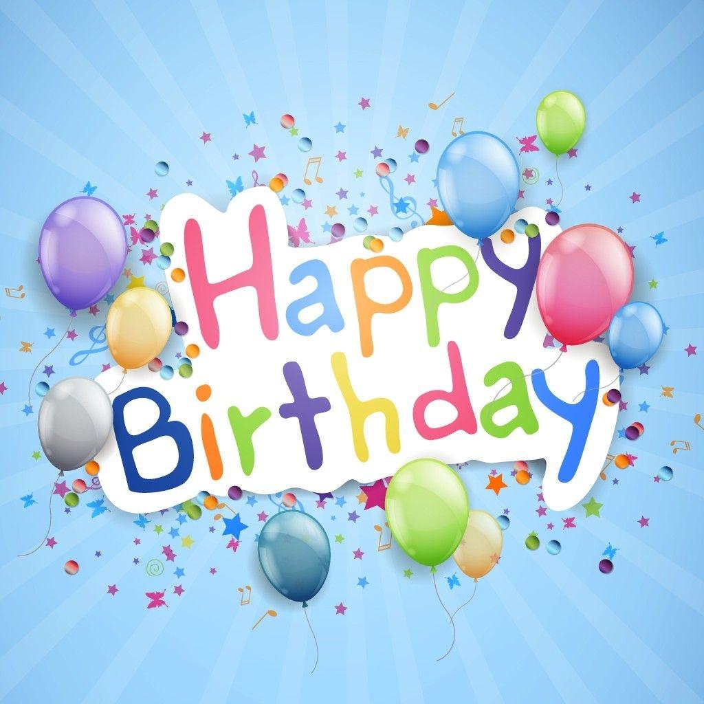 free birthday ecards happy birthday free happy birthday