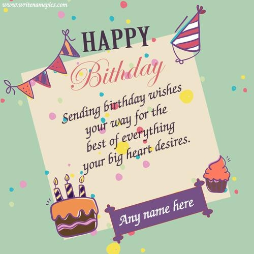 free download birthday cards remar