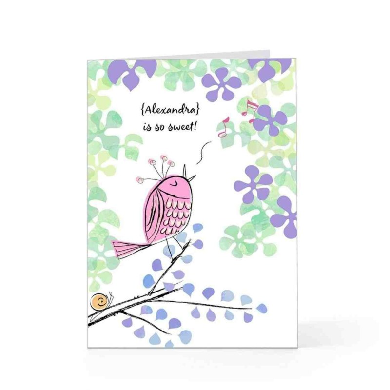 free musical birthday cards email musical birthday