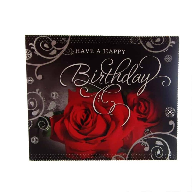 greeting cards greeting cards for birthday multi for happy birthday greeting card
