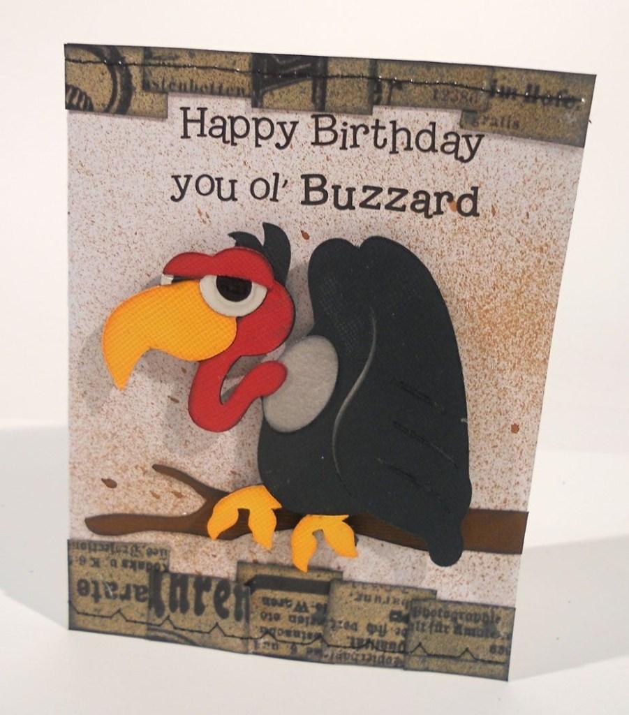 handmade funny birthday cards funny birthday cards cricut