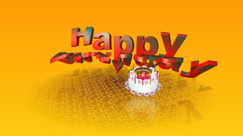 happy birthday wishes with images new year wishes