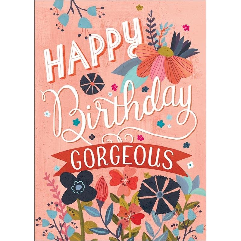 photo card birthday remar