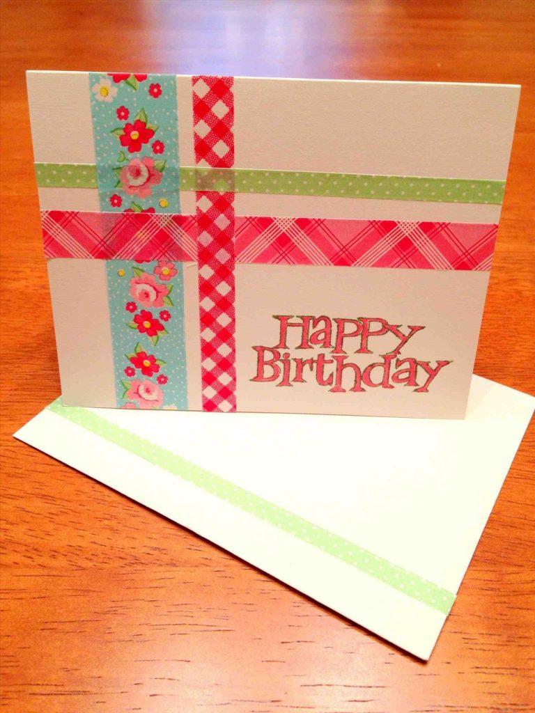 sample birthday cards baeti