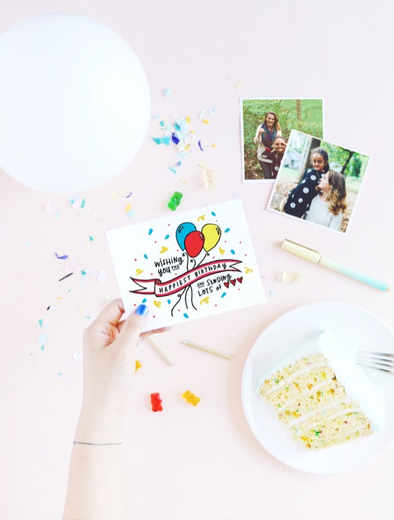 what to write in a 40th birthday card punkpost