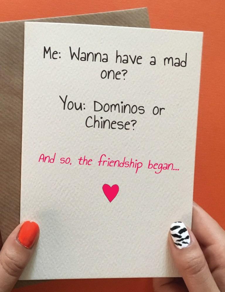 write best friends birthday card best happy birthday wishes