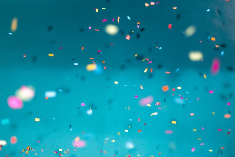 how to say happy birthday in swedish and swedish birthday