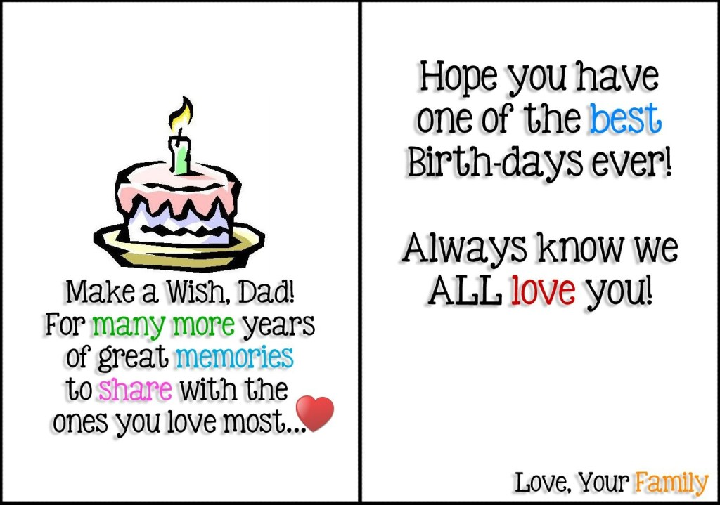 printable birthday cards for grandpa akali