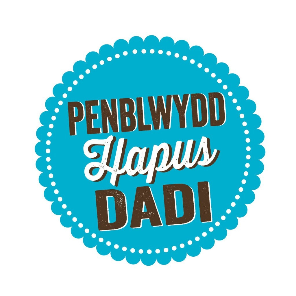 welsh happy birthday dad cards penblwydd hapus dad