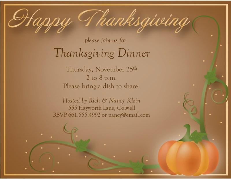 thanksgiving templates church harvest festival flyer