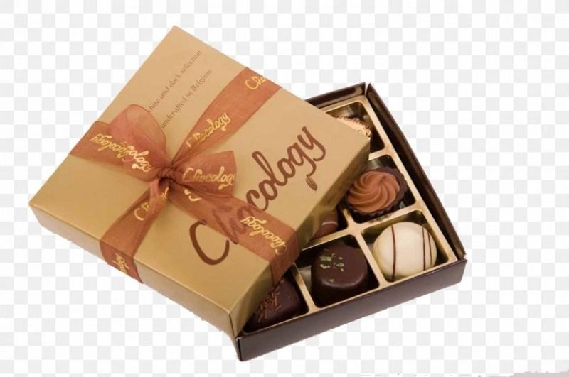 chocolate truffle chocolate cake praline chocolate box art