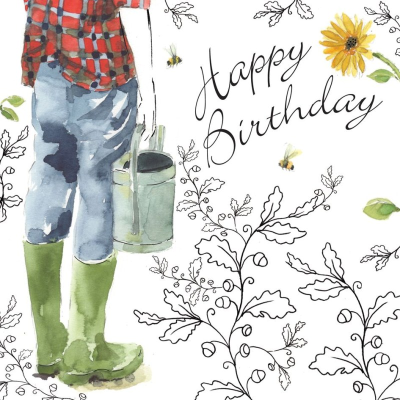 gorgeous birthday cards birthday card for him male
