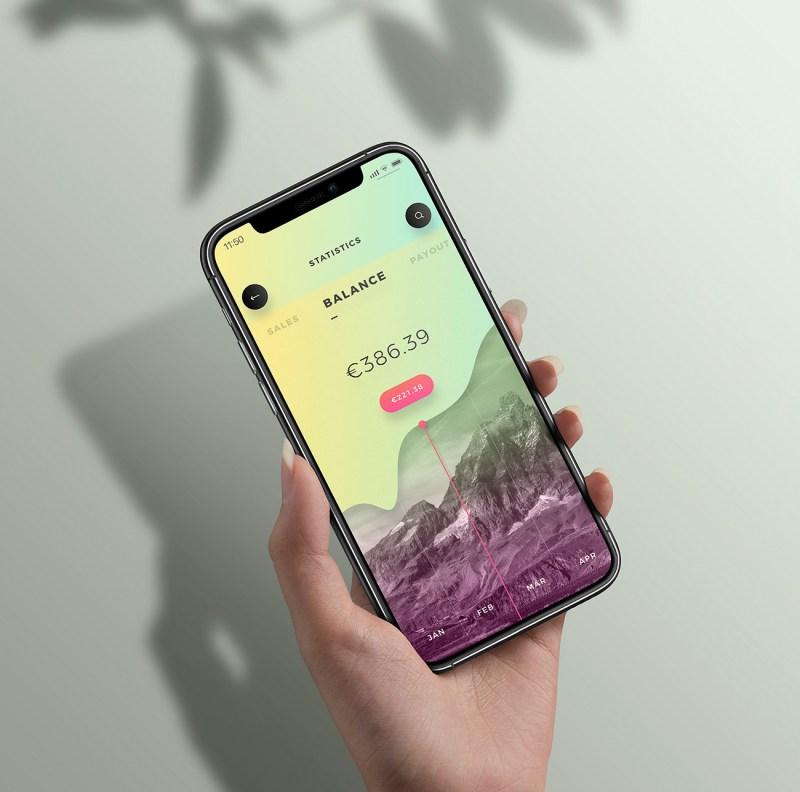 iphone 11 pro mockup iphone 11 pro mockup psd psd
