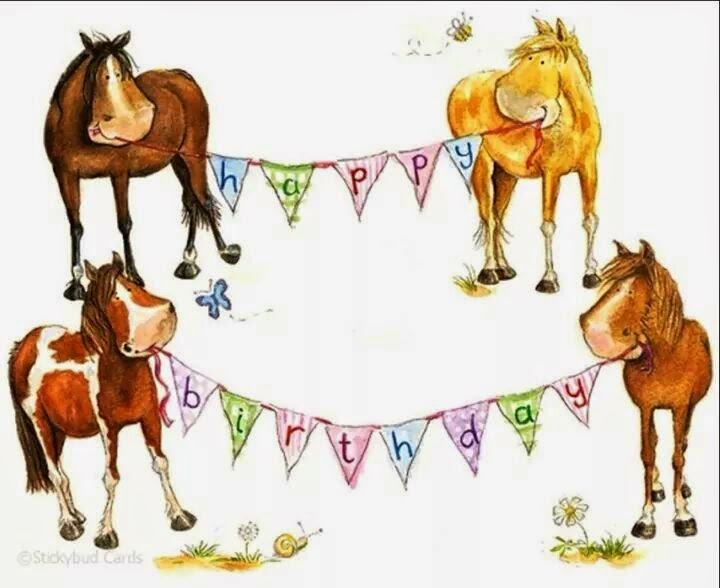 tacchi a cavallo happy 1 birthday tacchiacavallo