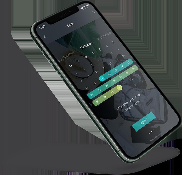 2867 iphone 11 pro mockup yomockup