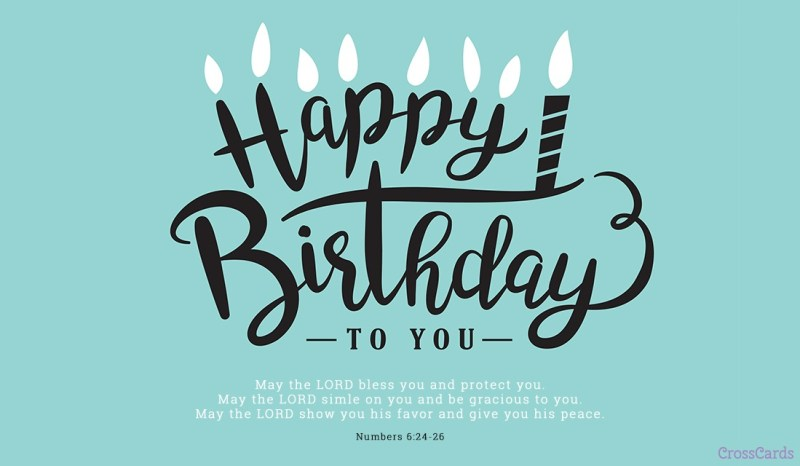free happy birthday to you ecard email free personalized