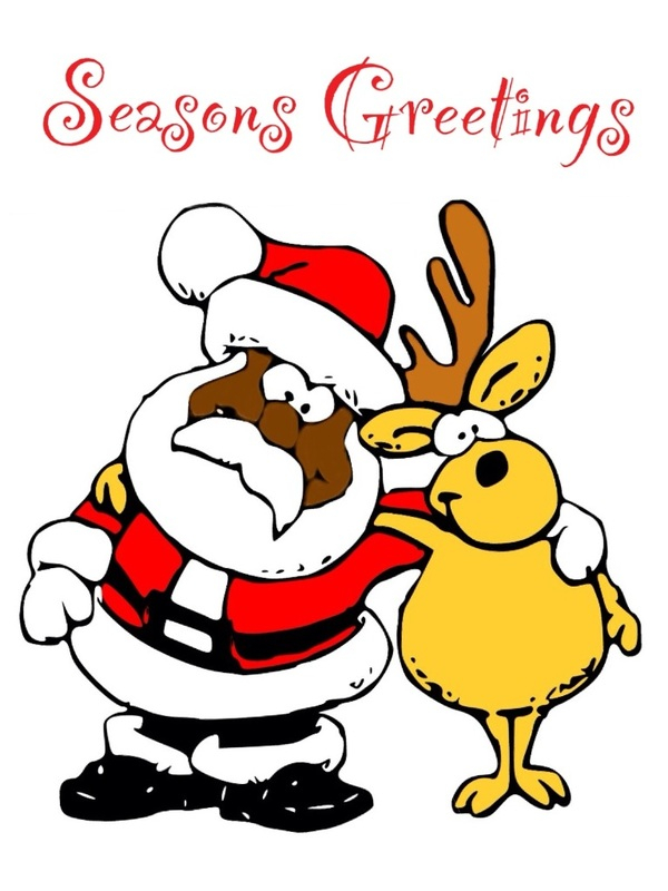 seasons greetings images clipartsco