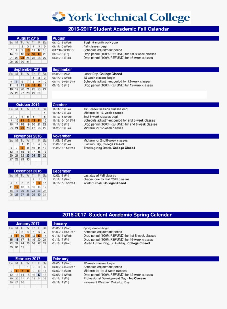 yearly event calendar template new yearly event schedule